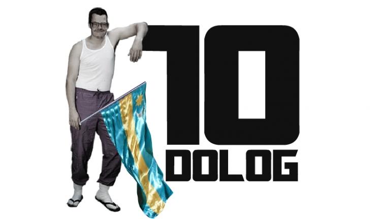 10 dolog, amit NE mondj egy romániai magyarnak!