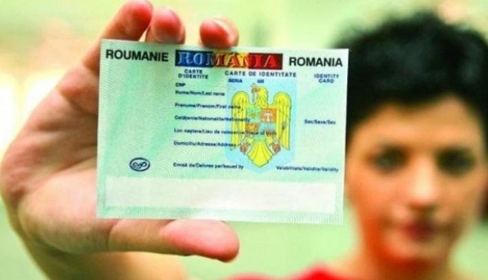 Botrány! Román hivatalnokok hamisítottak okiratokat migránsoknak