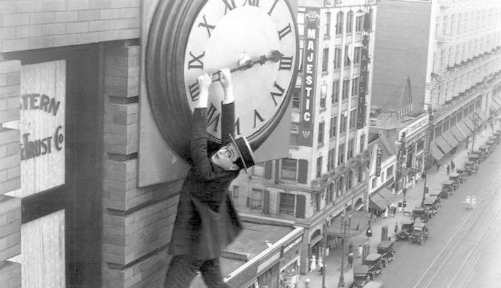 Ne felejtsék el hétvégén átállítani az órát!