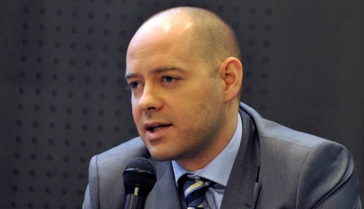 Újabb minisztercserére kényszerült Dacian Cioloș