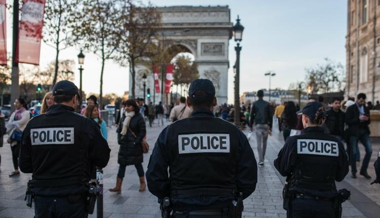 Franciaországba készül utazni? Ezekkel jobb, ha tisztában van!