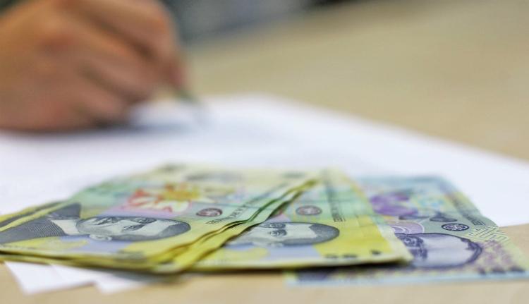 SZNT: ne a kormány gazdálkodjon az önkormányzatok pénzével