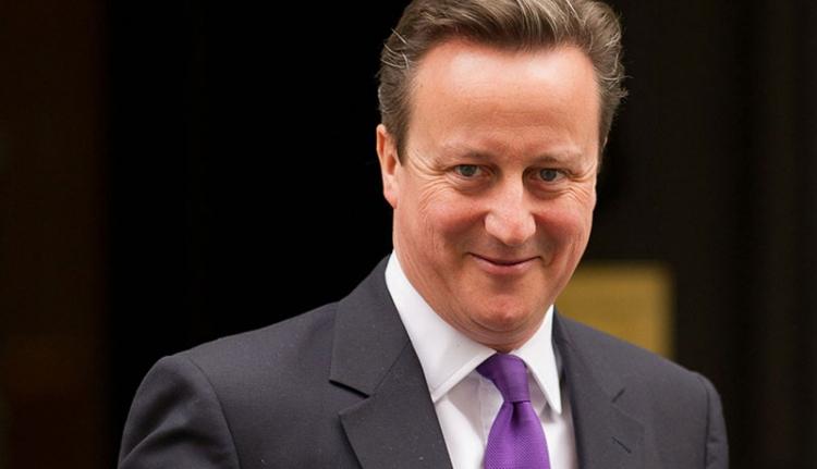 Titokzatos látogatást tesz Bukarestben David Cameron