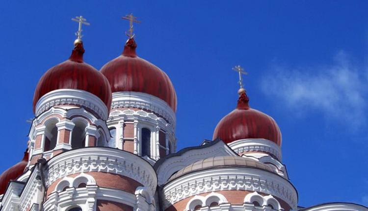 Háromszéken terjeszkedne az ortodox egyház