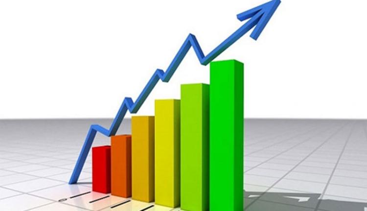 Más országok irigyelik Románia gazdaságát