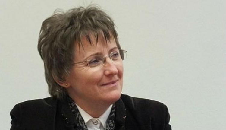 Soós Anna marad a BBTE magyar tagozata élén