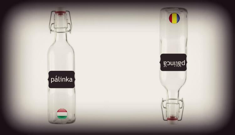 Így bukta el Románia a pálinkacsatát Magyarországgal szemben