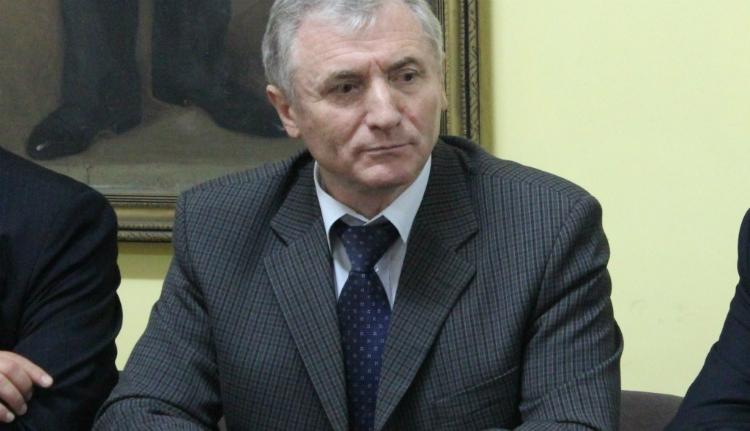 Ő lehet Románia új főügyésze