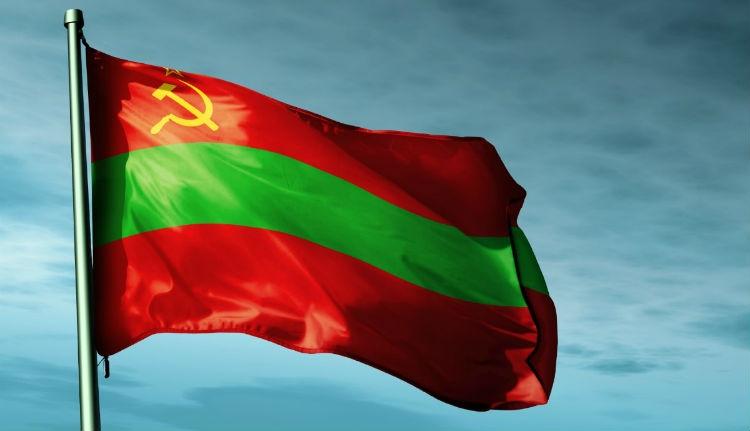 Moldova szép lassan föderalizálódik?