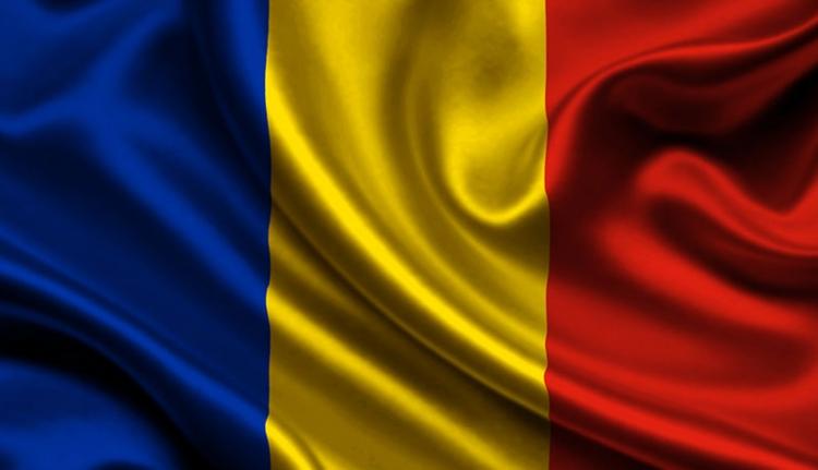 Már megint Erdély Romániával való egyesülése apropóján mocskolják egymást a román politikában