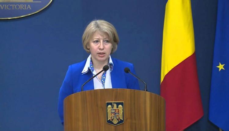 Lemondott az uniós forrásokért felelős miniszter