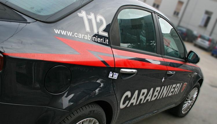 Román bűnözők ejtettek fogságba egy német állampolgárt Róma mellett