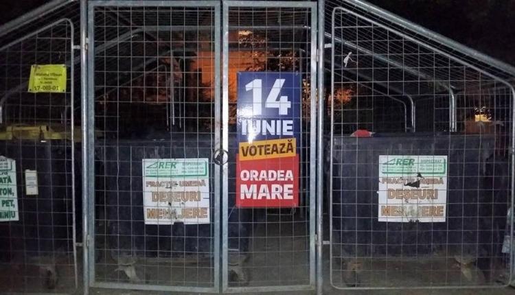 Ajándék kormányrendelet a váradi polgármesternek, jöhet a harmadik népszavazás