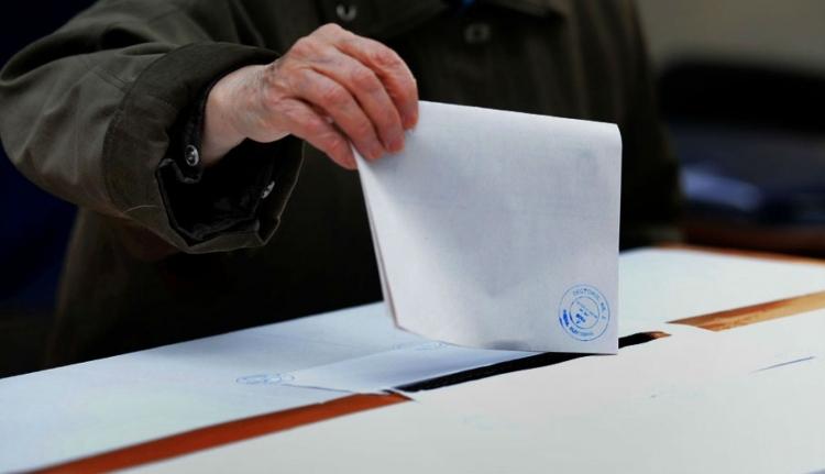 85 szavazóhelyiségbe delegál független jelöltet a CEMO