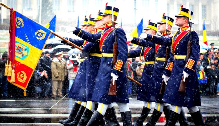 Újabb propagandaháború Románia ellen?