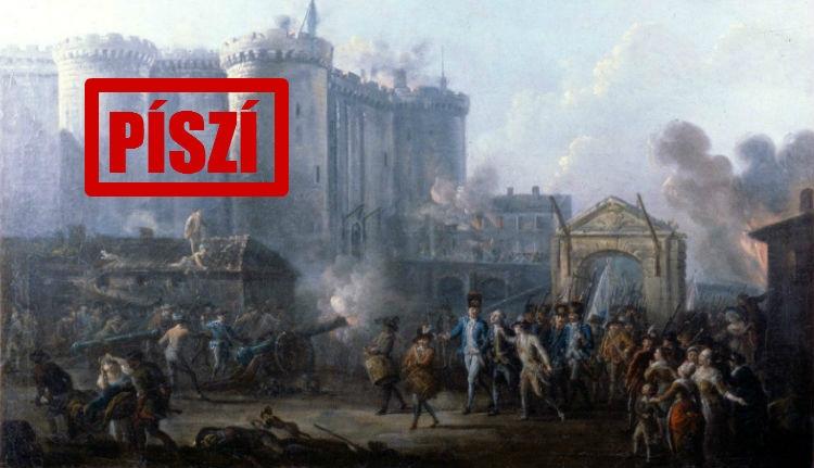 Nizza után összedőlt a politikai korrektség börtöne