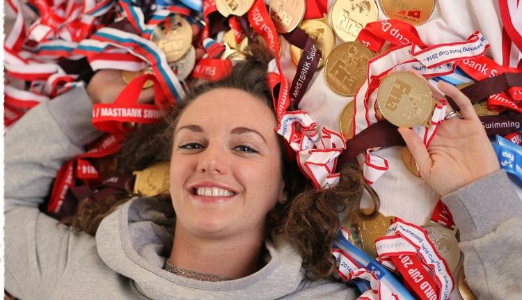 A magyar olimpiai teljesítményt dicsérik a román médiában