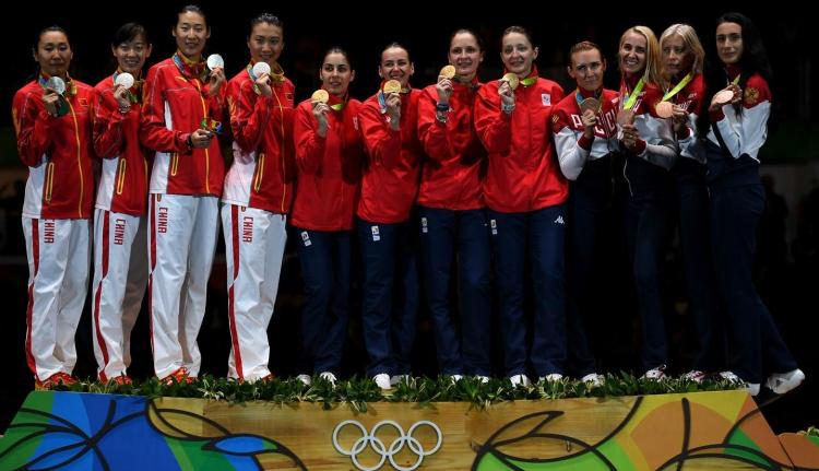 Rio: megvan az első román érem, három magyar úszó a döntőkben
