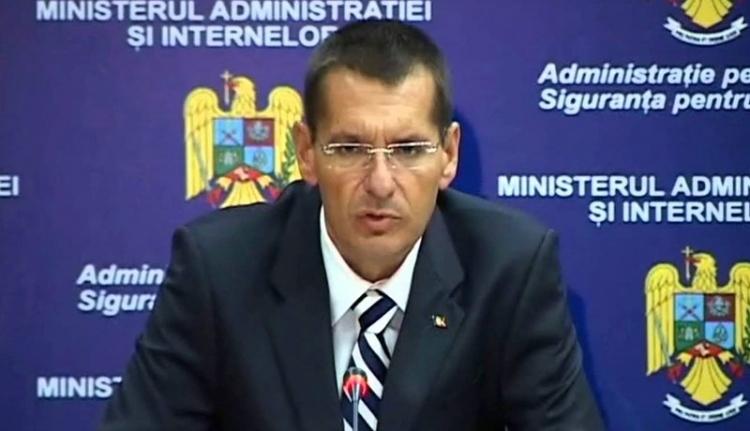 Tobă plágiumügye: ismét kivizsgálják a vitatott doktori disszertációt