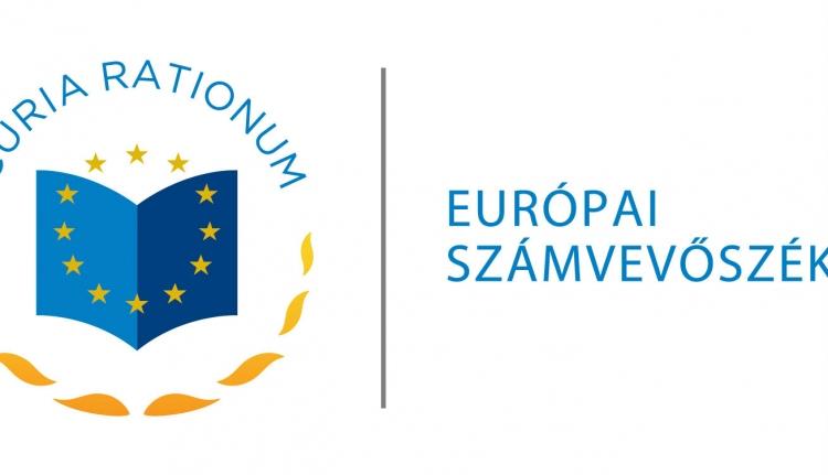 Európai Számvevőszék: Románia és Bulgária nem állt készen az EU-csatlakozásra
