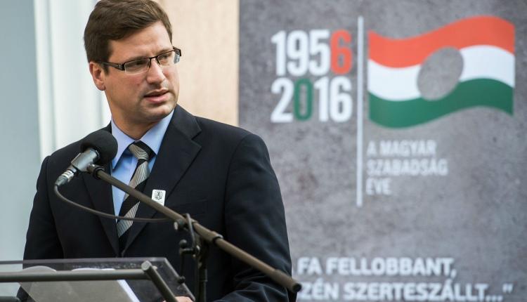 A Fidesz nagy többséget akar az alkotmánymódosításhoz