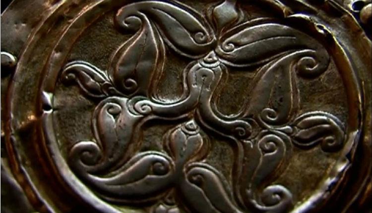 A Kaukázusban bukkantak honfoglaláskori leletekre magyar kutatók