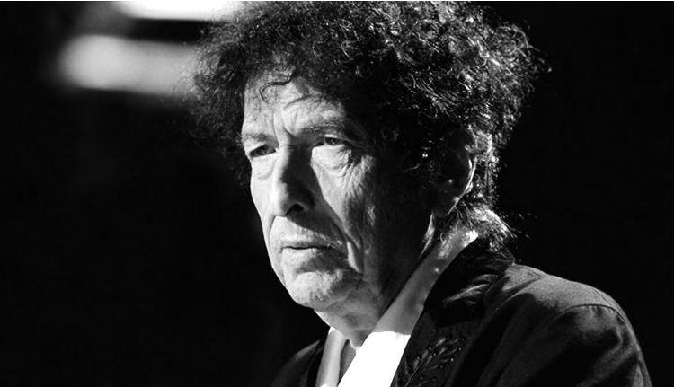 Bob Dylan talán mégis elmegy Stockholmba