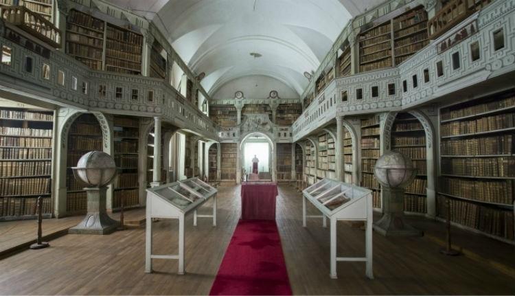 Ítélethirdetéshez közeledik a  Batthyáneum-per alapszakasza