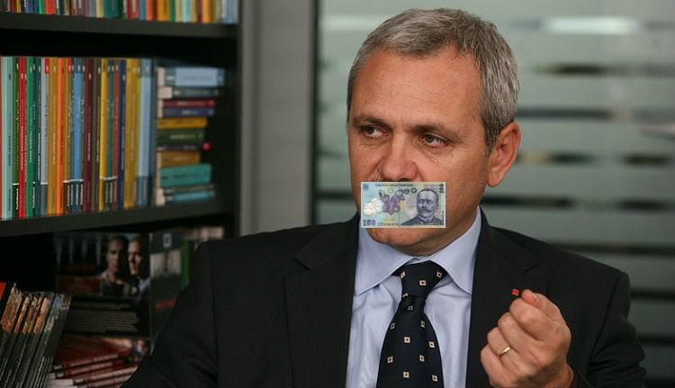 A Dragnea-kormány és a költségvetés