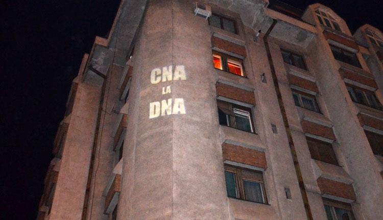 Ghiţă sorosozása miatt bírságolt a CNA