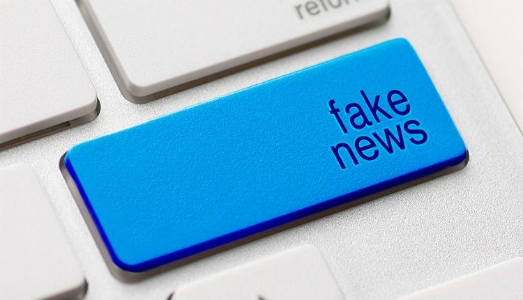 Hogyan védekezzünk a hamis hírek ellen?