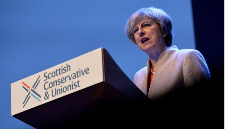 London gazdasági érvekkel akarja lebeszélni a skótokat a függetlenségről