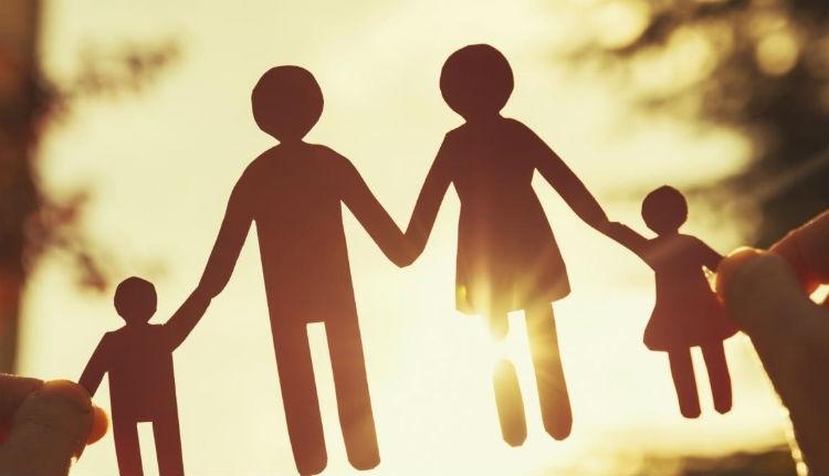 Katolikus püspökök: erkölcsi mutációra vall a bejegyzett élettársi kapcsolat legalizálása