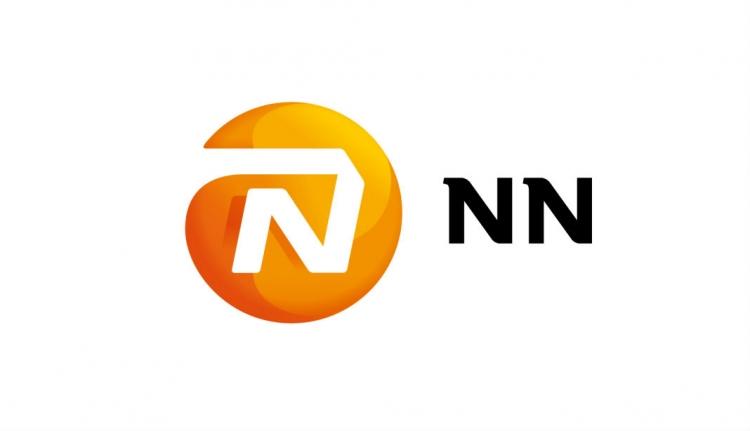 Óriási bírság az NN nyugdíjalap-kezelőnek