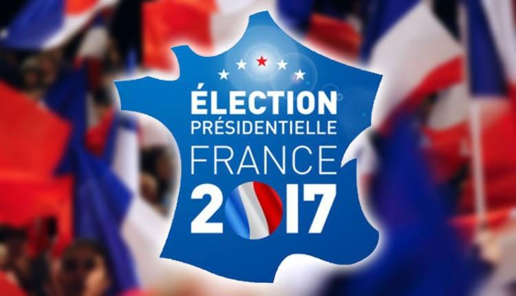 Franciaországon a világ szeme – elkezdődött az elnökválasztás
