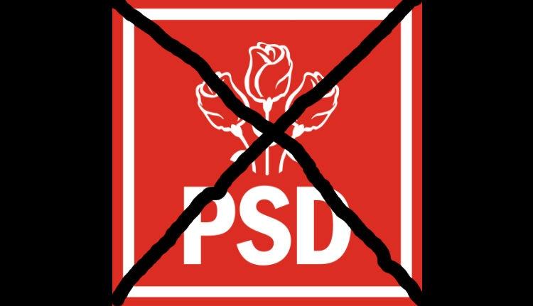 A PSD-t meg kell szüntetni