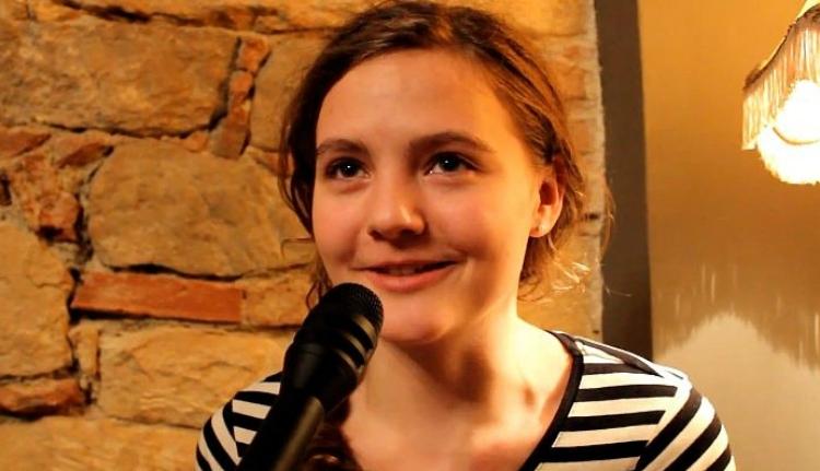 Erdélyi fiatalok mondták el a magukét a budapesti újságíróknak (VIDEÓ)