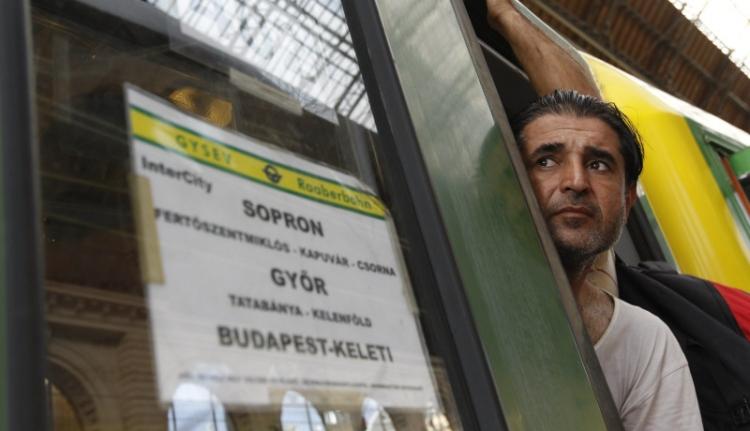 Kötelezettségszegési eljárás indul Magyarország, Lengyelország és Csehország ellen