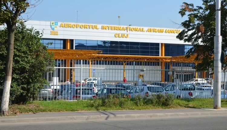 Kemény vádak: a kormány szabotálja a kolozsvári repülőtér fejlesztését