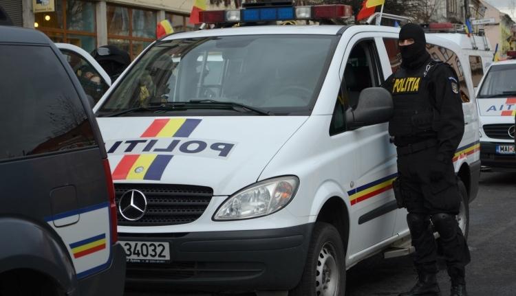 Ez igen: 29 millió eurós adócsalást göngyölített fel a rendőrség