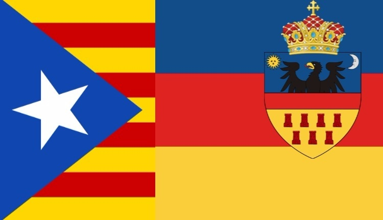 Katalónia, a népszavazás és az erdélyiek