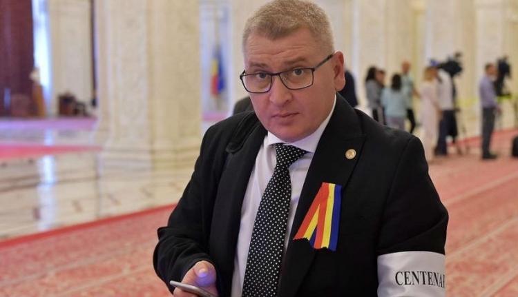 Egy liberális politikus megmondta, mikor lesz jó román Kelemen Hunor