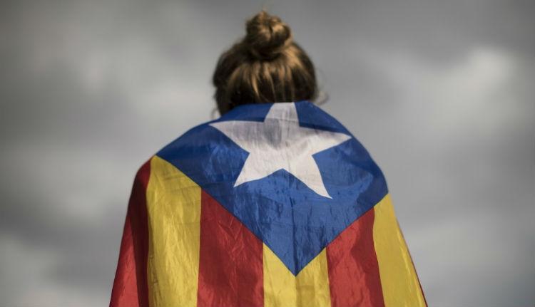 Kezdődik a visszaszámlálás, Madrid óva inti Katalóniát