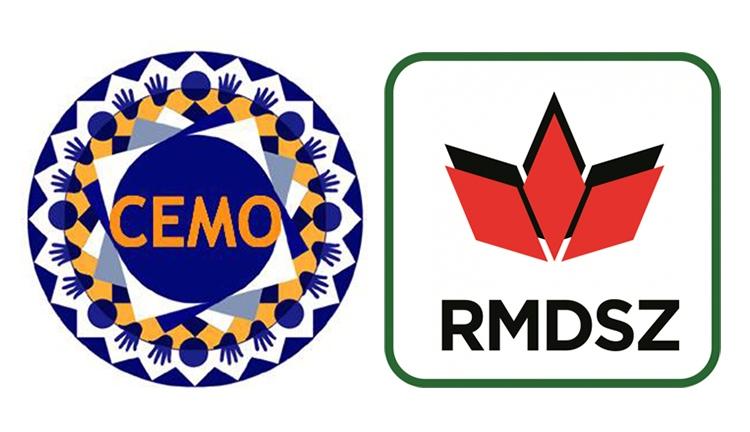 A Facebookon balhézott össze az RMDSZ és a Cemo