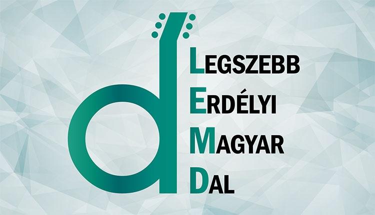 Ebből a hét nótából kerülnek ki az idei legszebb erdélyi magyar dalok