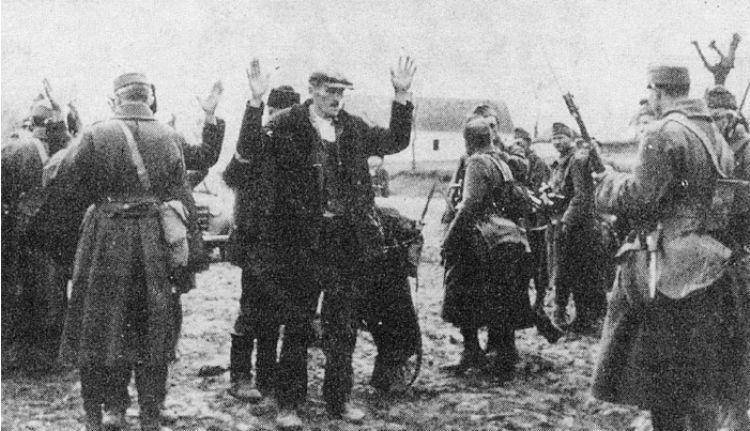 Magyar–szerb vegyes bizottság vizsgálja a '44-es délvidéki vérengzéseket