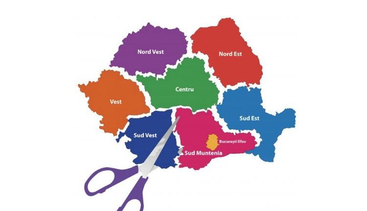 Hét instant javaslat régiósítási politikákra