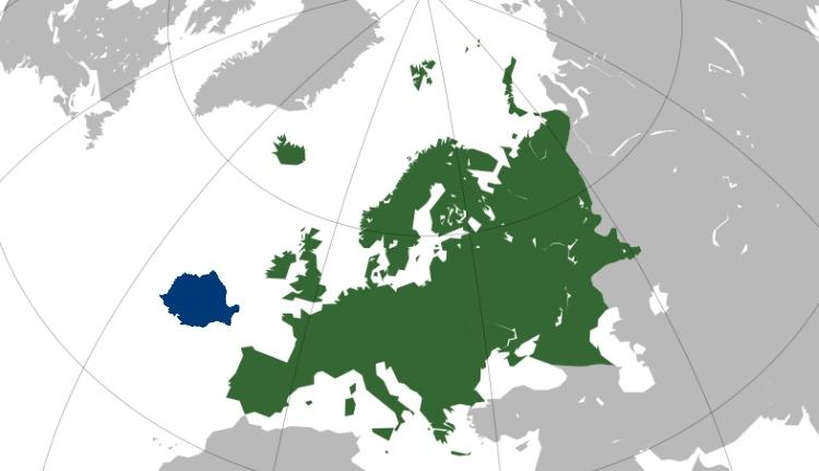 Mi akadályozza Romániát abban, hogy európai ország legyen? (INTERJÚ)