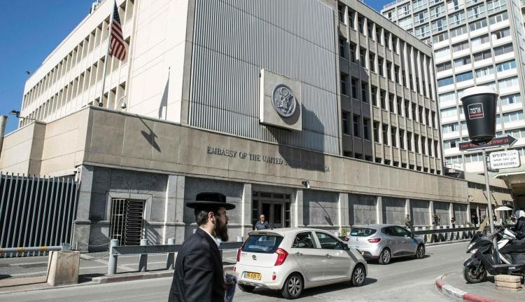 Felbolydult a világ: Trump Jeruzsálembe akarja áthelyezni az izraeli amerikai nagykövetséget