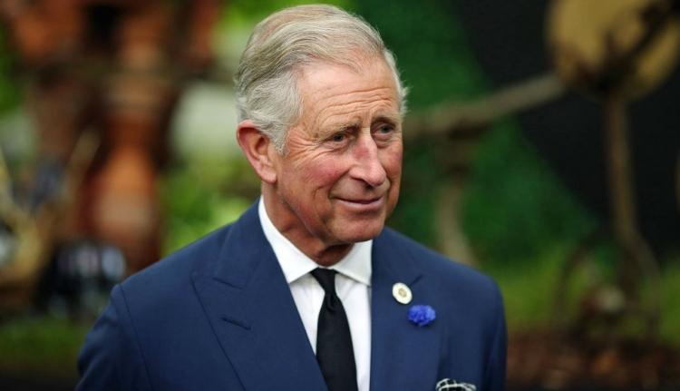 Károly herceg is részt vesz Mihály volt román király temetésén